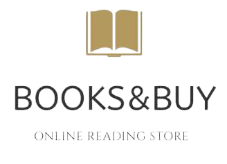 Books And Buy
